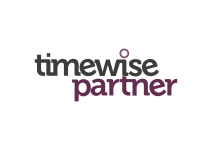 Timewise Partner