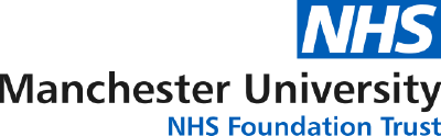 Central Manchester University Hospitals NHS Foundation Trust