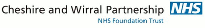 Cheshire and Wirral Partnership NHS FoundationTrust