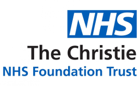 The Christie Hospital NHS Foundation Trust