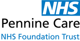Pennine Care NHS Foundation Trust