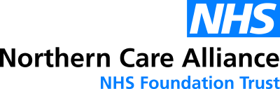Salford Royal NHS Foundation Trust