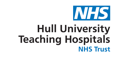 Hull University Teaching Hospitals NHS Trust