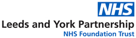 Leeds and York Partnership NHS Foundation Trust