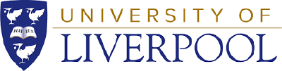 University of Liverpool logo