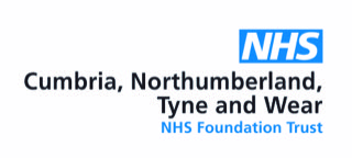 Northumberland, Tyne and Wear NHS Foundation Trust logo