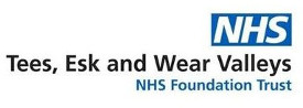Tees, Esk and Wear Valleys NHS Trust