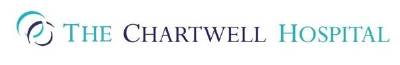 Chartwell Private Hospital logo