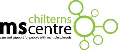 Chilterns MS Centre logo