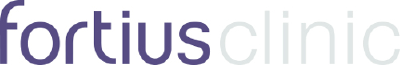 Fortius Clinic logo