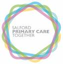 Salford Primary Care Together