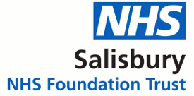 Salisbury NHS Foundation Trust