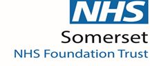 Somerset Partnership NHS Foundation Trust