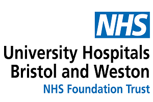 Weston Area Health Trust