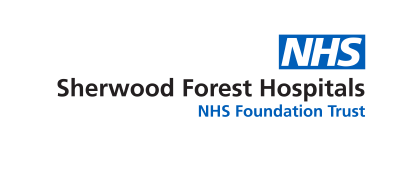 Sherwood Forest Hospitals NHS Foundation Trust