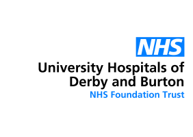 Derby Teaching Hospitals NHS Foundation Trust