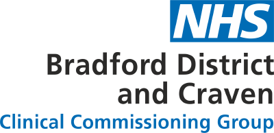 Bradford Districts Clinical Commissioning Group