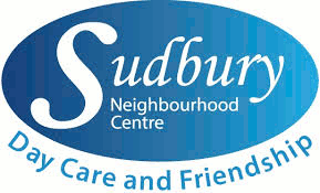 Sudbury Neighbourhood Centre