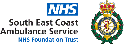 South East Coast Ambulance Service NHS Foundation Trust