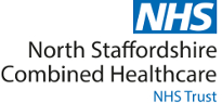 North Staffordshire Combined Healthcare NHS Trust