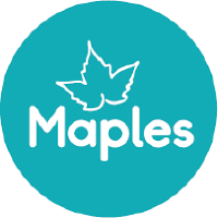 The Maples Community
