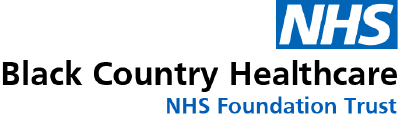 Black Country Healthcare NHS Foundation Trust