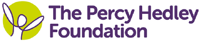 The Percy Hedley Foundation logo