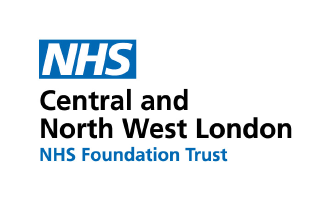 Central and North West London NHS Foundation Trust logo