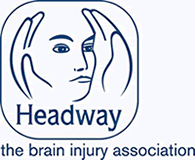 Headway - South East London and North West Kent logo
