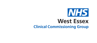 West Essex Clinical Commissioning Group