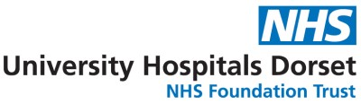 Poole Hospital NHS Foundation Trust