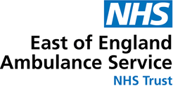 East of England Ambulance Service Trust