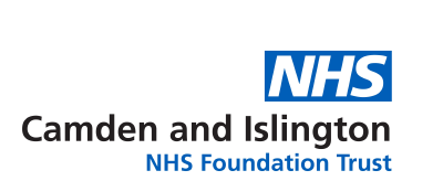 Camden and Islington NHS Foundation Trust