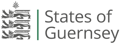 States of Guernsey - Health & Social Care