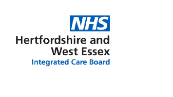 East and North Herts Clinical Commissioning Group
