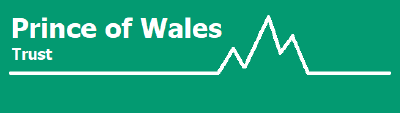 Prince of Wales NHS Trust logo