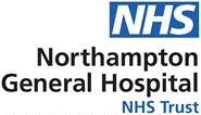 Northampton General Hospital NHS Trust