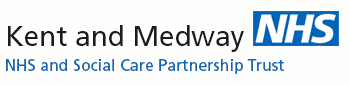 Kent and Medway NHS and Social Care Partnership Trust