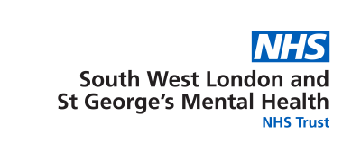 South West London and St George's Mental Health NHS Trust