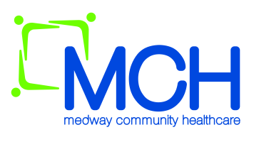 Medway Community Healthcare CIC