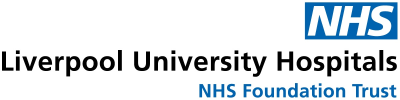 Aintree University Hospitals NHS Foundation Trust